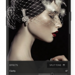 Adobe Photoshop Lightroom CC v4.2 [Unlocked] APK Free Download