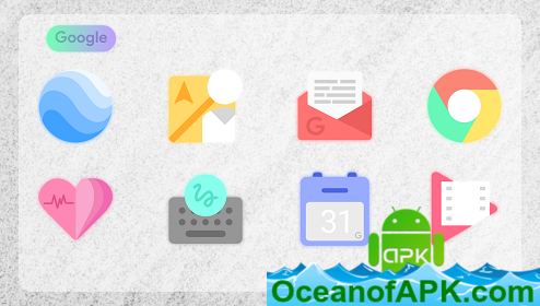 Afterglow-Icons-Pro-v2.8.0-Patched-APK-Free-Download-1-OceanofAPK.com_.png