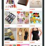 AliExpress – Smarter Shopping, Better Living v7.4.0 APK Free Download