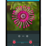 AndroVid Pro Video Editor v3.2.0 [Mod] APK Free Download