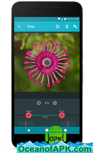 androvid pro mod apk free download