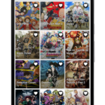 AnimeMovil v1.0.2 [Premium] APK Free Download