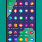 Anoobul Icon v1.0.5 [Patched] APK Free Download