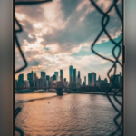 Apex Wallpaper – WhatsApp Wallpapers&Touch Effect v1.5.0 [AdFree] APK Free Download