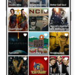 Appflix v1.9.4 [Premium Mod] APK Free Download