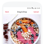Apphi – Schedule Posts for Instagram v2.6.9 [Pro] Proper APK Free Download