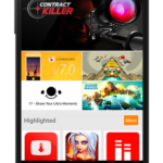 Aptoide Dev v9.9.0.1.20190528 [Mod AdFree] APK Free Download