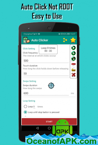 Auto-Clicker-pro-Tapping-v1.9-Paid-APK-Free-Download-1-OceanofAPK.com_.png