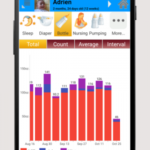 Baby Connect (activity logger) v6.6.13 APK Free Download