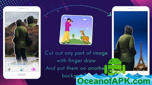 Big-Camera-Sizing-amp-Scaling-Objects-in-Photos-v1.0.0-PRO-APK-Free-Download-1-OceanofAPK.com_.png