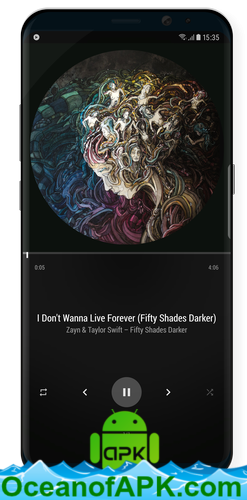BlackPlayer-EX-Music-Player-v20.50-build-345-Beta-Patched-APK-Free-Download-1-OceanofAPK.com_.png