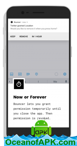 Bouncer-Temporary-App-Permissions-v1.13.5-beta-Paid-APK-Free-Download-1-OceanofAPK.com_.png