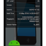 CPU-A Hardware Info Pro v1.6 APK Free Download