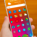 CRISPY HD – ICON PACK v7.3 [Patched] APK Free Download