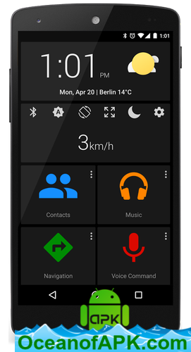 Car-dashdroid-Car-infotainment-v2.3.12-Premium-APK-Free-Download-2-OceanofAPK.com_.png