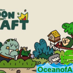 Cartoon Craft v2.19 (Paid) APK Free Download