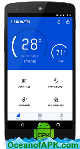 Clean-Master-Space-Cleaner-amp-Antivirus-v7.1.4-b70146110-VIP-APK-Free-Download-1-OceanofAPK.com_.png