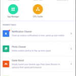Cleaner – Phone Cleaner, Memory Cleaner & Booster v2.1.7 [Premium] APK Free Download