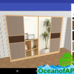 Closet Planner 3D v2.7.1 [Pro] APK Free Download