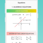Complex Calculator & Solve for X TI-36 TI-84 v4.0.6 [Premium] APK Free Download