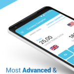 Currency Converter Plus by EclixTech PRO v5.3 APK Free Download