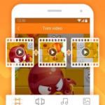 DU Recorder – Screen Recorder, Video Editor, Live v2.1.5.1 [Premium] APK Free Download