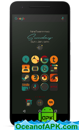 Dominion-Icon-Pack-v4.4-Patched-APK-Free-Download-1-OceanofAPK.com_.png