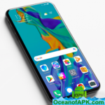 EMUI CARBON – ICON PACK v2.3 [Patched] APK Free Download