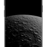 Earth & Moon Parallax 3D Live Live Wallpaper v0.5 [Paid] APK Free Download