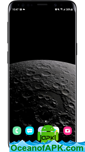 Earth-amp-Moon-Parallax-3D-Live-Live-Wallpaper-v0.8-Paid-APK-Free-Download-2-OceanofAPK.com_.png