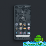Eclectic Icons v1.3.0 [Patched] APK Free Download