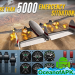 Extreme Landings Pro v3.6.3 [Paid/Unlocked] APK Free Download