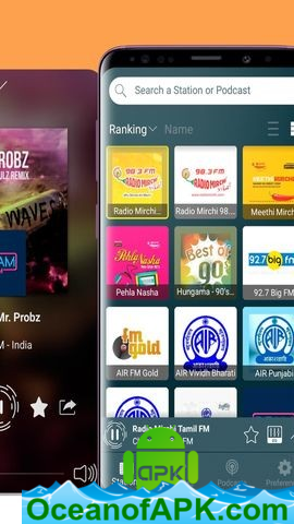 FM-Radio-India-all-India-radio-stations-v2.3.5-Unlocked-APK-Free-Download-2-OceanofAPK.com_.png