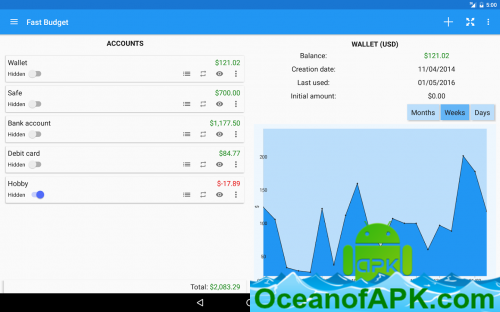 Fast-Budget-Expense-Manager-v4.7.3-Unlocked-APK-Free-Download-1-OceanofAPK.com_.png