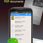Fast Scanner Premium v4.2.1 (unlocked) APK Free Download