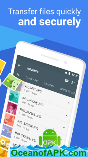 Files-Go-by-Google-Free-up-space-on-phone-v1.0.249767206-APK-Free-Download-2-OceanofAPK.com_.png