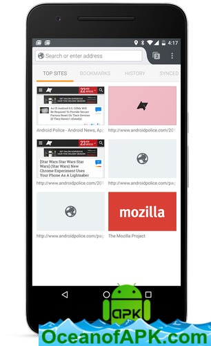 Firefox-Browser-fast-amp-private-v66.0.4-Mod-APK-Free-Download-1-OceanofAPK.com_.png
