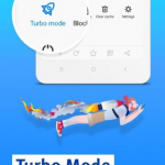 Firefox Lite – Fast and Lightweight Browser v1.5.1(11790) [Mod] APK Free Download