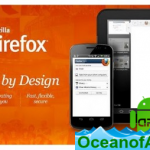 Firefox – Private and Safe Web Browser v66.0.5 APK Free Download