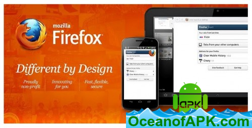 Firefox-Private-and-Safe-Web-Browser-v66.0.5-APK-Free-Download-1-OceanofAPK.com_.png