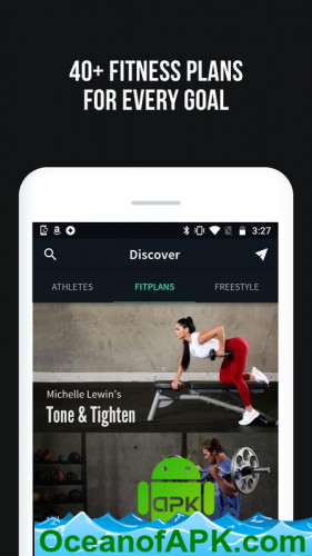 Fitplan-Train-with-Athletes-v2.6.8-Subscribed-APK-Free-Download-2-OceanofAPK.com_.png