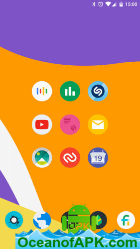 FlatDroid-Icon-Pack-v15.4-Patched-APK-Free-Download-1-OceanofAPK.com_.png