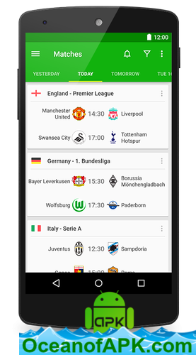 FotMob-Live-Football-Scores-v100.0.6609.201901505Unlocked-APK-Free-Download-1-OceanofAPK.com_.png