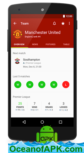 FotMob-Live-Football-Scores-v100.0.6622.201902105Unlocked-APK-Free-Download-2-OceanofAPK.com_.png