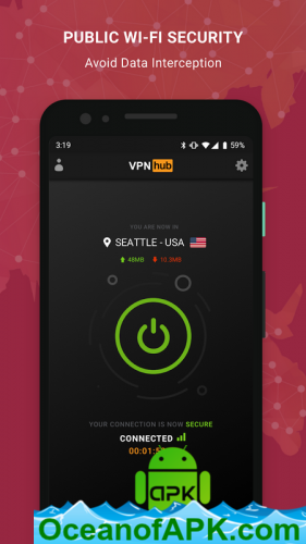 Free-VPN-VPNhub-for-Android-No-Logs-No-Worries-v2.1.3-Premium-APK-Free-Download-1-OceanofAPK.com_.png