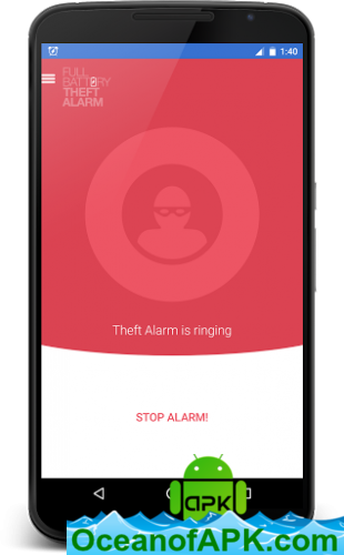 Anti theft security pro apk download | Download Avast Mobile