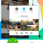 Full Screenshot Capture & Screenshot Editor v1.4 [PRO] APK Free Download