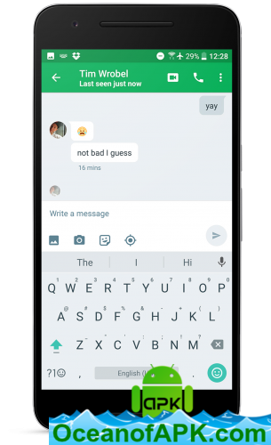 🏆 Download google voice typing apk | How to Activate Google Voice