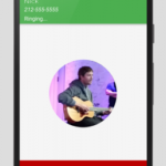 GrooVe IP Pro (Ad Free) v4.1 [Patched] APK Free Download