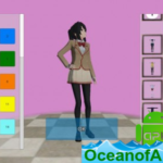 High School 2018 v67.0 (Unlocked) APK Free Download